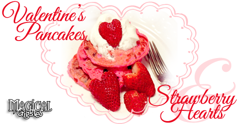 Facebookpreview valentinepancakes