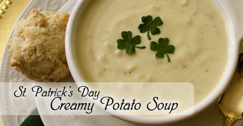 potato-soup-ad