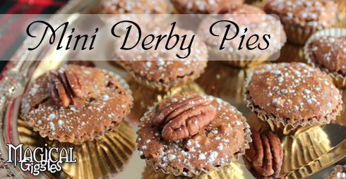 Facebookpreview DerbyPies