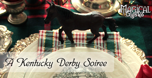 Facebookpreview DerbySoiree2