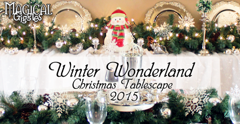 Facebookpreview WinterWonderland2015