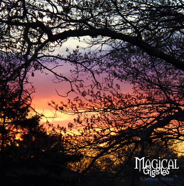 SunsetApril28