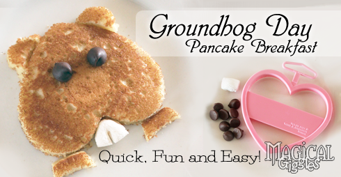 Facebookpreview Groundhog Pancakes