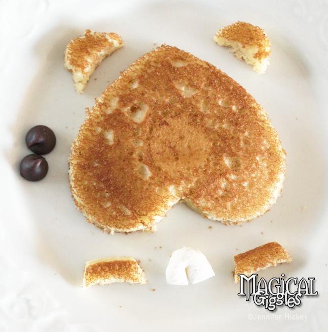Instagram Groundhog Pancakes2