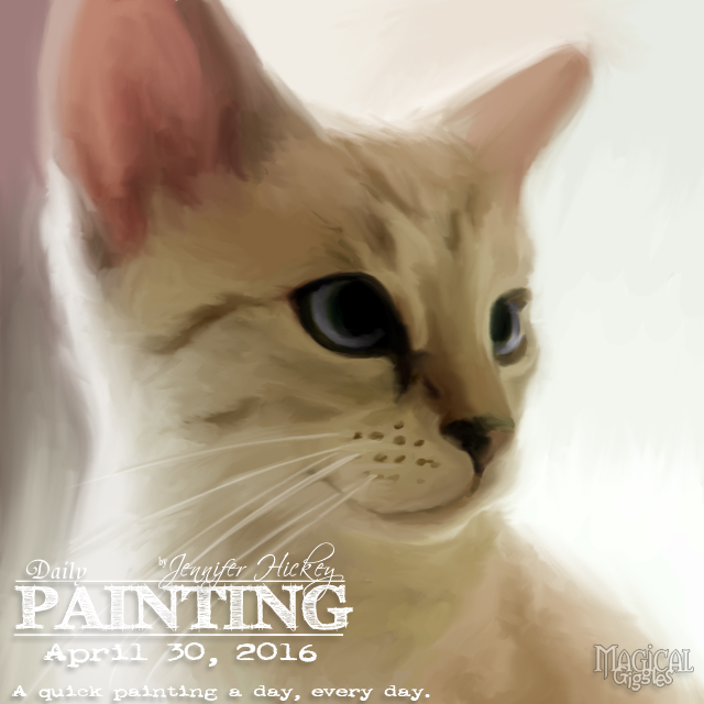 PaintingADayApril30B