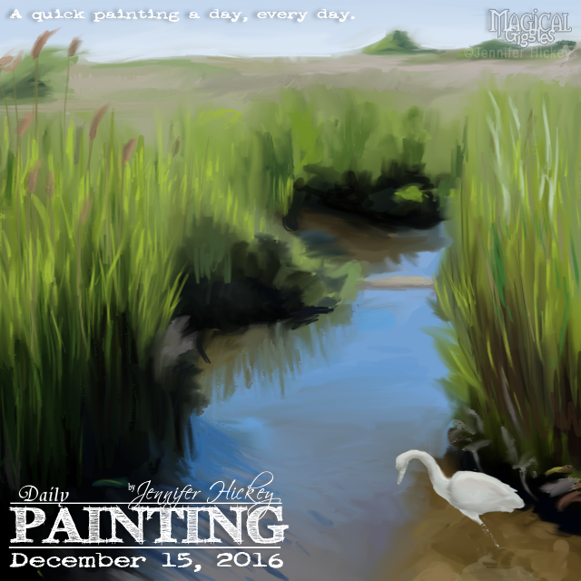 Marsh2Quickpaint