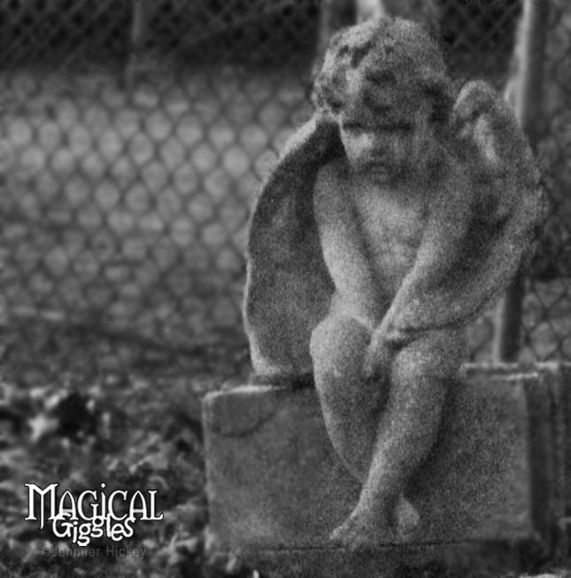 Angelboy.