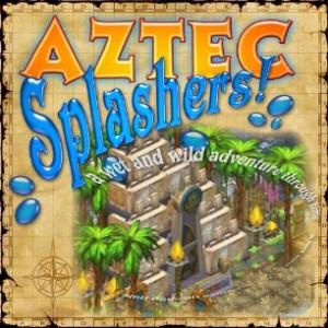 AztecSplashers
