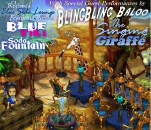 BlueSodaLoungeAd2