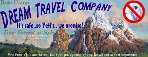 DreamTravelCompanyLogo2
