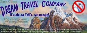 DreamTravelCompanyLogo3