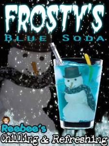 FrostySodaMarked copy