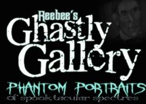 GhastlyGallery copy