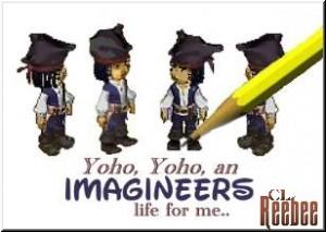 ImagineersLife