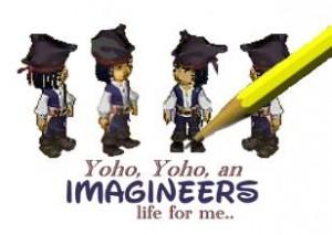 ImagineersLifeForMe