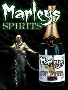 Marleys Spirits copy