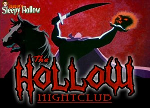 TheHollow copy