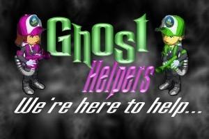 ghosthelperslogo